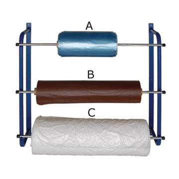 ordnungssysteme zubeh r f r handwerk industrie kaufen berner. Black Bedroom Furniture Sets. Home Design Ideas
