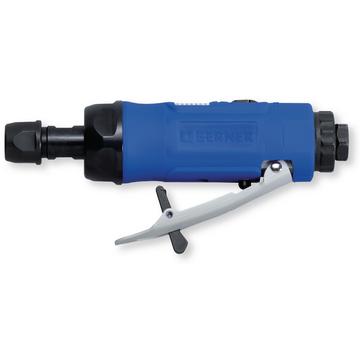 Stabschleifer Druckluft Schleifer 25000 U//min  Geradschleifer Schleifmaschine