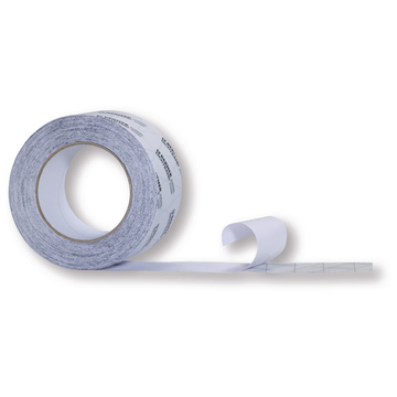 OI-Sealing Tape 60mm x 25mm