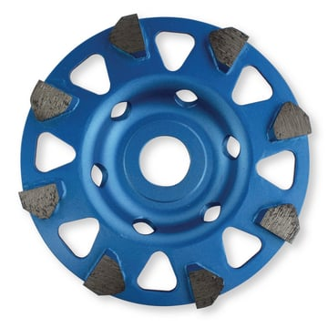 DIA-Blue Arrow BETON 150X19 P