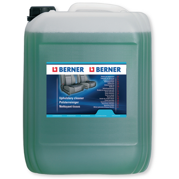 Upholstery cleaner 10l