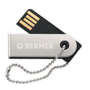 USB-Stick 8 GB