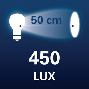 DuoLux « Bright » micro USB