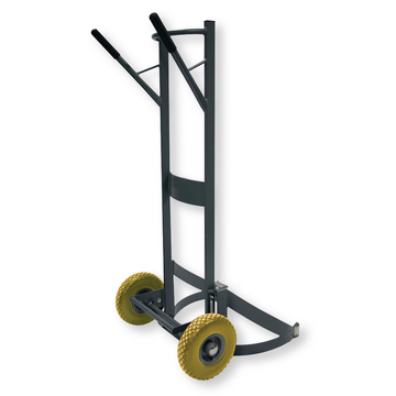 Carrello portaruote Smart Cart HD