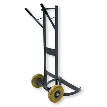 Bandenwagen Premium Smart Cart