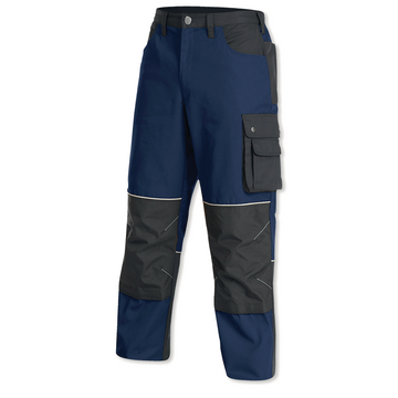 Trousers Professional line