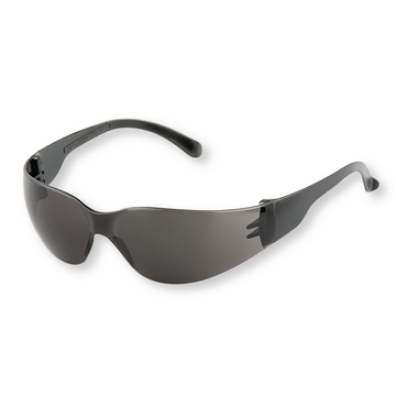 Safety glasses Eco light, tinted