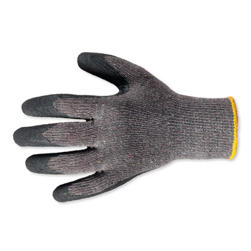 Strickhandschuh Eco Grip Gr. 10