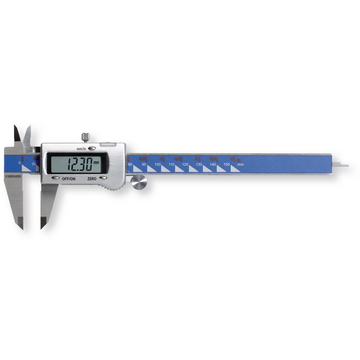 Digital Vernier Caliper, 150 mm