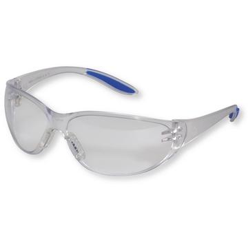 Védőszemüvegek dd4ec3a846