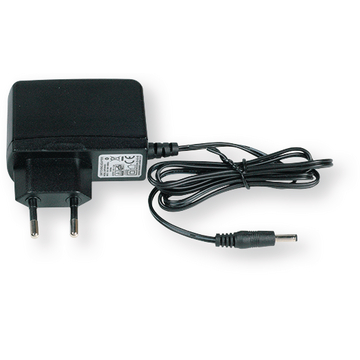 Charger 220 volts mini booster lithium