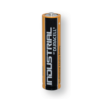 BATTERY MICRO 1.5V   ALKALI