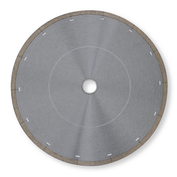 Diamond Cutting Disc SPECIALline Premium 350x30/25,4