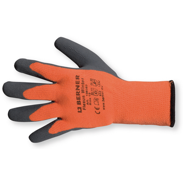 Handschoen Flexus Winter maat 11