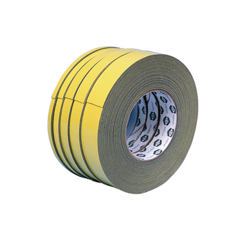 KENT High Strength Tape 9MM + 12MM KIT