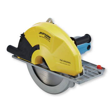 Jepson Super Hand Dry Cutter 78370