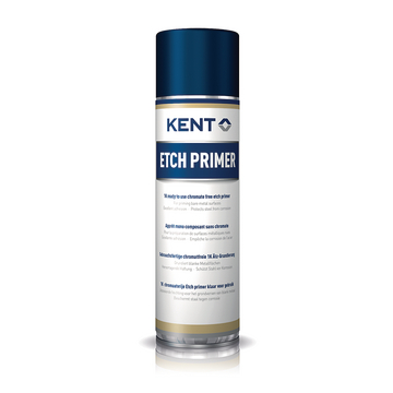 Etch Primer Kent 450 ml