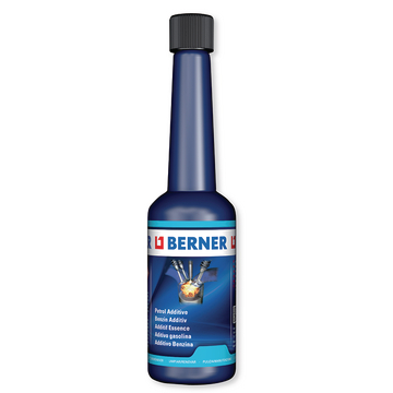 Aditivum do benzínu Standard 150 ml