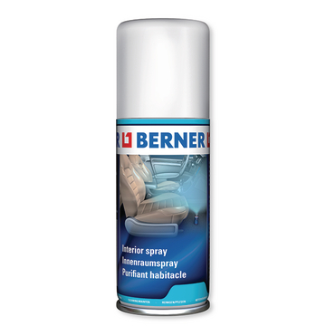 Interiør Spray 100ml