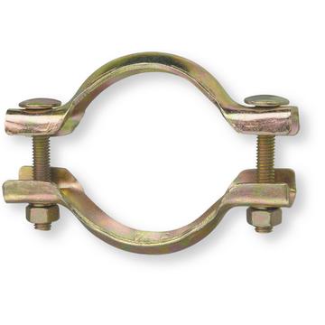 colliers de serrage et accessoires pour professionnels profitez en berner. Black Bedroom Furniture Sets. Home Design Ideas