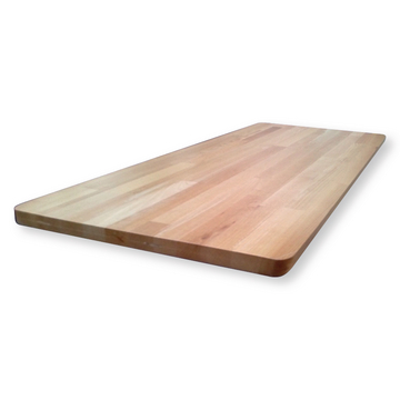 WOOD WORKINGPLATE EVO03