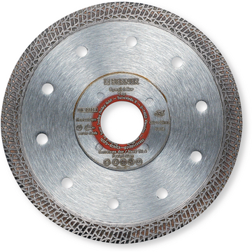 Disc diamantat de debitat Specialline Hard Tile Top 115x22.23 mm