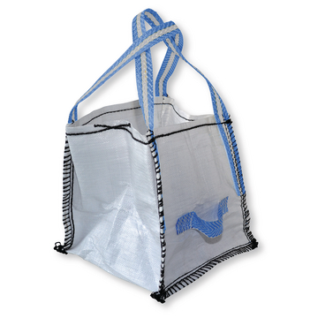 Big Bag mini 27 liter