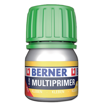 Multiprimer pour colle pare-brise 15 ml