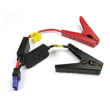 12V Startkabel Mini Booster Direkt