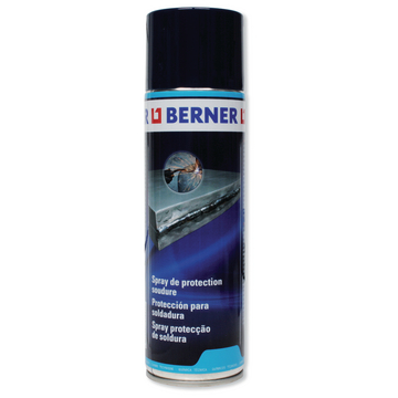 Spray de protection soudure
