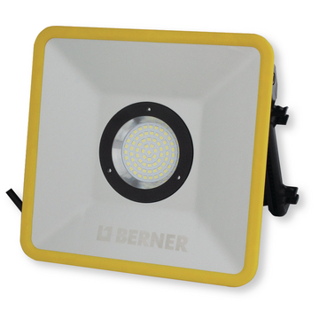 LED reflektor Slim DAYlight