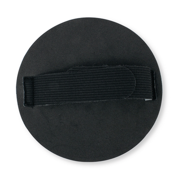 Handpad Klett Ø 148 mm