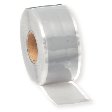 Reparaturband Multi-Stretch transparent 25 mm x 3m