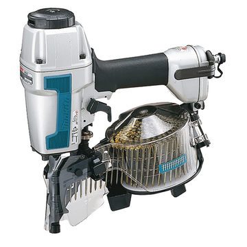Makita AN611 Rullanaulain 32-65mm
