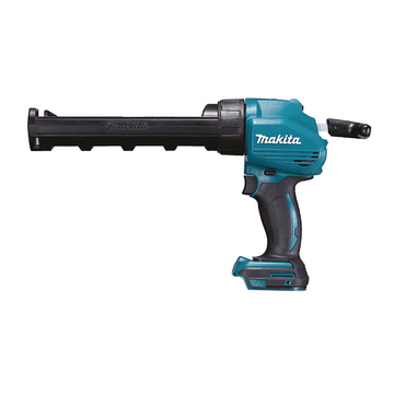 Makita DCG180Z MASSAP.310ML 18V
