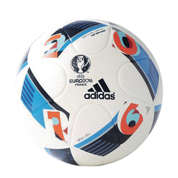 Trainingsball Adidas