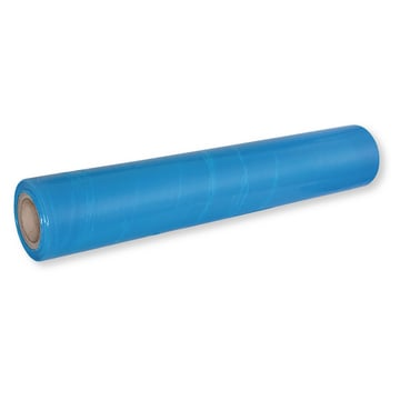 Bobina film azul 250mm X 500m