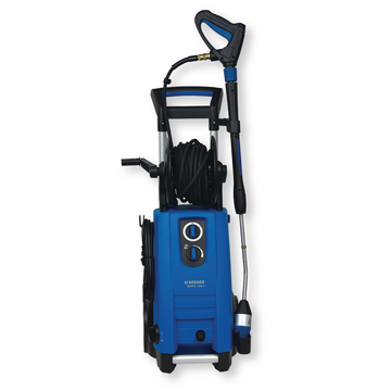 High preassure cleaner BHPC 150-1 4-in-1 lance