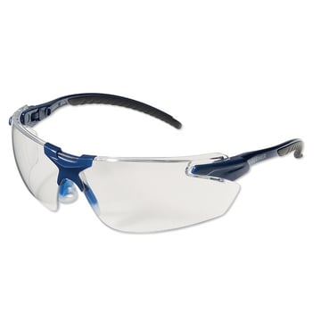 Safety glasses Comfort, clear
