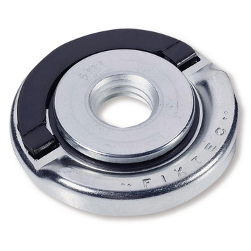 Fixtec quick change nut M14