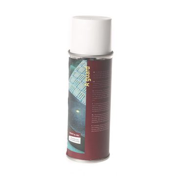 Spray d'imprégnation (A-Guard), 200 ml