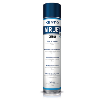 86471-Ambientador Air Jet Cítrico 750 ml
