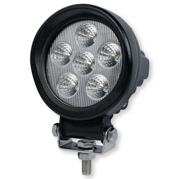 LED work lamp flood 18W 1300 lumen TOPline