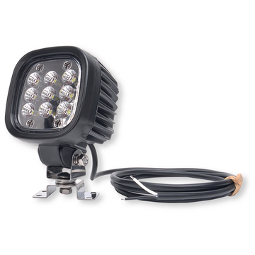 LED RAD.SVJET.FLOOD 44W/3900LM