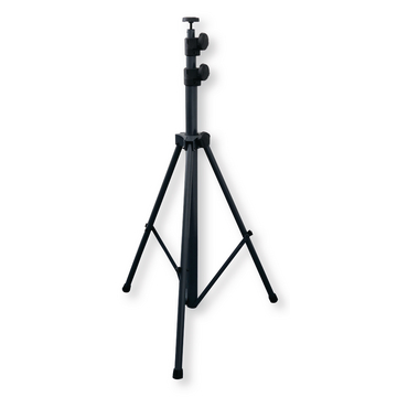 Tripod Premium for LED-Flooder