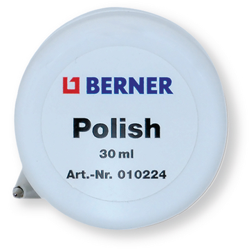Polish For Resin 30Ml