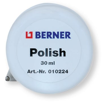 Politur 30 ml