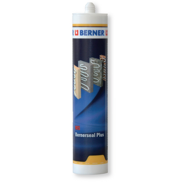 Bernerseal+ beige 290 ML