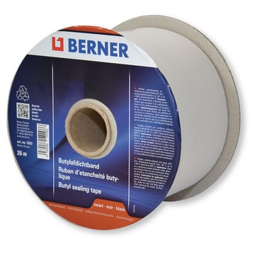 B-SEALINGTAPE 26MX25MM