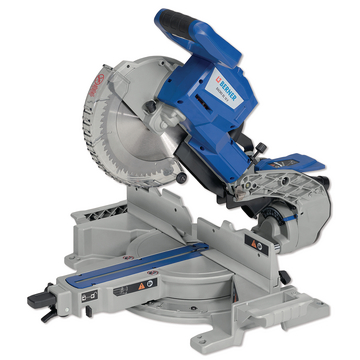 MITRE SAW BACMS BL 18V, BARE